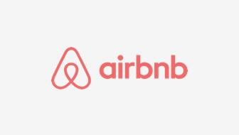 Customer airbnb