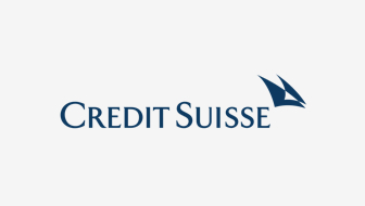 Customer creditsuisse