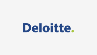 Customer deloitte