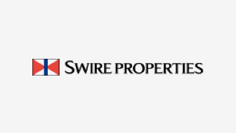 Customer swireproperties