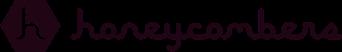 Media logo hc