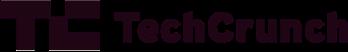 Media logo tc