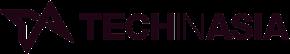Media logo tia