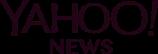 Media logo yn