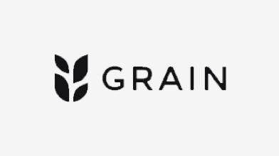 Partner grain