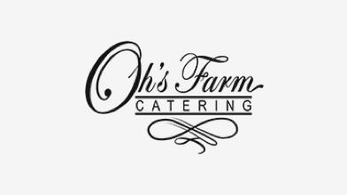 Partner ohsfarmcatering