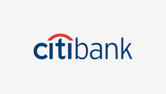 Customer citibank
