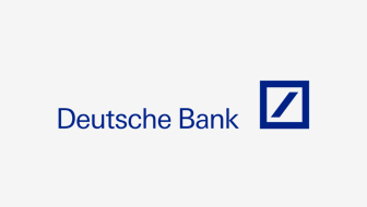 Customer deutschebank