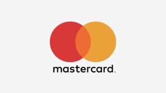 Customer mastercard