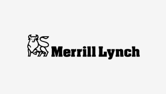 Customer merrilllynch