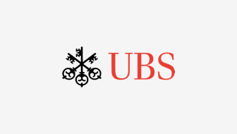 Customer ubs