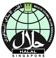 Icon halal
