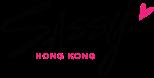 Media logo sassy