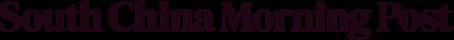 Media logo scmp
