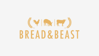 Partner breadbeast