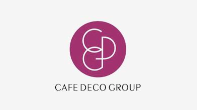 Partner cafedeco