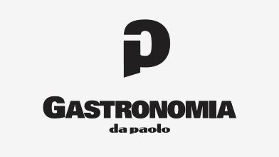 Partner gastronomia
