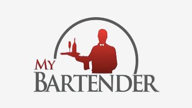 Partner mybartender