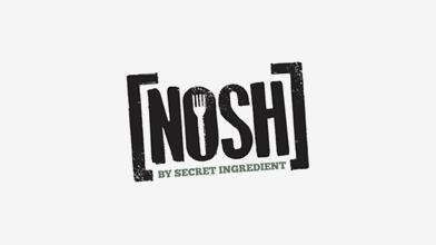 Partner nosh