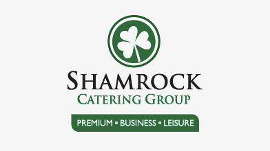 Partner shamrock